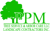 PPM Tree Service & Arbor Care, LLC